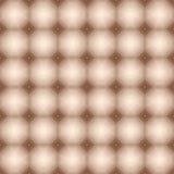 Teste padrão geométrico 2 Imagens de Stock