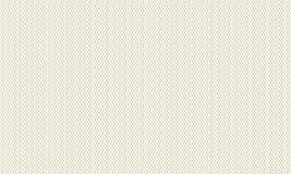 Teste padrão geométrico dourado, parte 24 ilustração royalty free