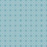 Teste padrão geométrico islâmico, fundo abstrato Imagem de Stock Royalty Free