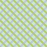 Teste padrão geométrico sem emenda Foto de Stock Royalty Free