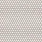 Teste padrão geométrico sem emenda das formas Fotos de Stock