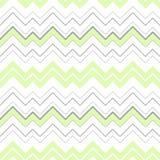 Teste padrão geométrico triangular do vetor ilustração royalty free
