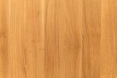 Teste padrão incolor da placa de madeira da faia Foto de Stock Royalty Free