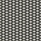 Teste padrão japonês tradicional do quimono Illustratio sem emenda do vetor Foto de Stock Royalty Free