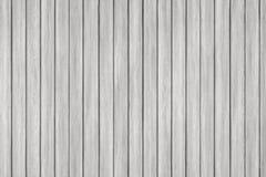 Teste padrão lavado branco da madeira da parede do minério do assoalho Fundo de madeira da textura Imagem de Stock Royalty Free