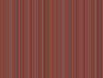 Teste padrão listrado colorido do fundo Fotografia de Stock