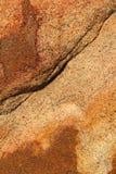 Teste padrão marmoreado da textura do fundo das cores Fotos de Stock Royalty Free