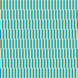 Teste padrão multicolorido sem emenda moderno do vetor ilustração do vetor