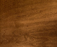 Teste padrão natural da grão do sumário de madeira do folheado do ouro velho da textura para imagem de stock royalty free