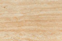 Teste padrão natural da telha de mármore Imagem de Stock Royalty Free