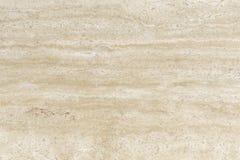 Teste padrão natural da telha de mármore Imagens de Stock Royalty Free