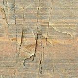 Teste padrão natural sem emenda da superfície da rocha Textura da foto do Grunge para imagens de stock royalty free