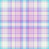 Teste padrão quadrado geométrico, sumário do fundo backdrop ilustração stock