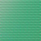 Teste padrão quadrado na tendência da forma Imagens de Stock