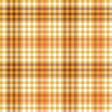 Teste padrão quadriculado digitalmente rendido geométrico abstrato ilustração royalty free