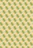 Teste padrão retro sem emenda do papel de parede Imagens de Stock Royalty Free