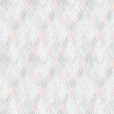 Teste padrão rhombic sem emenda Imagem de Stock