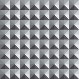 Teste padrão sem emenda Fotos de Stock