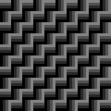 Teste padrão sem emenda Foto de Stock