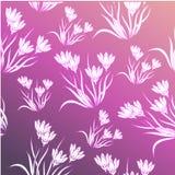 Teste padrão sem emenda abstrato colorido Imagens de Stock Royalty Free