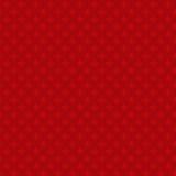Teste padrão sem emenda chinês oriental e frame ornamentado Imagens de Stock