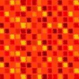 Teste padrão sem emenda colorido   Foto de Stock
