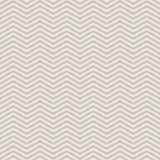 Teste padrão sem emenda com linhas cinzentas Fotografia de Stock