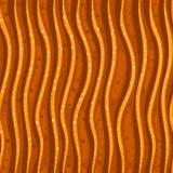 Teste padrão sem emenda da areia Fotografia de Stock Royalty Free