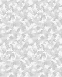 Teste padrão sem emenda da camuflagem de Digitas Imagens de Stock Royalty Free