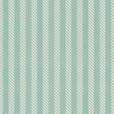 Teste padrão sem emenda da edredão de matéria têxtil Imagens de Stock Royalty Free