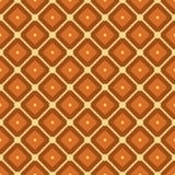 Teste padrão sem emenda da estrutura geométrica do vetor Imagens de Stock Royalty Free