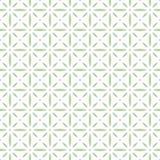 Teste padrão sem emenda da malha multicolorido Fotografia de Stock Royalty Free