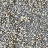 Teste padrão sem emenda da superfície crua da pedra Foto de Stock Royalty Free
