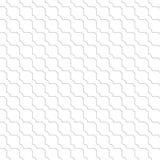 Teste padrão sem emenda da telha ilustração royalty free