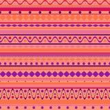Teste padrão sem emenda da textura do vetor Imagens de Stock Royalty Free