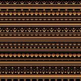 Teste padrão sem emenda da textura do vetor ilustração royalty free