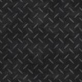Teste padrão sem emenda de borracha com efeito do grunge Fotos de Stock