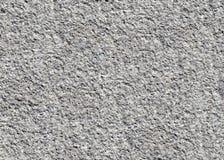 Teste padrão sem emenda de superfície do granito. Fotos de Stock