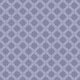 Teste padrão sem emenda do laço abstrato ilustração royalty free