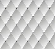Teste padrão sem emenda do rombo abstrato Imagens de Stock Royalty Free
