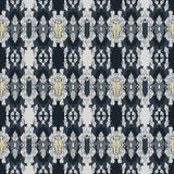 Teste padrão sem emenda do vetor com texturas florais ilustração do vetor