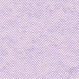 Teste padrão sem emenda do ziguezague abstrato Imagens de Stock Royalty Free
