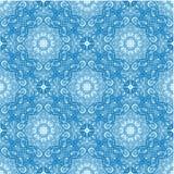 Teste padrão sem emenda Elementos decorativos do vintage Fundo tirado mão Islã, árabe, indiano, motivos do otomano Aperfeiçoe imp Fotos de Stock Royalty Free