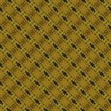 Teste padrão sem emenda feito da asa colorida da borboleta para o backgroun Imagem de Stock Royalty Free