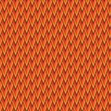 Teste padrão sem emenda geométrico Imagem de Stock