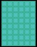 Teste padrão sem emenda geométrico abstrato do vetor ilustração do vetor