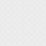 Teste padrão sem emenda geométrico cinzento do vetor Fotos de Stock Royalty Free