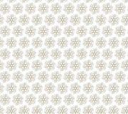 Teste padrão sem emenda geométrico de repetir linhas cinzentas pode ser usado ilustração do vetor