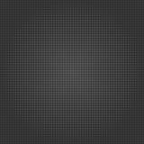 Teste padrão sem emenda geométrico do sumário do vetor Imagens de Stock Royalty Free