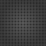 Teste padrão sem emenda geométrico do sumário do vetor Fotografia de Stock Royalty Free